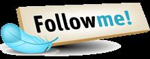 Follow me @DenisSORIANO